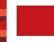 Versicherungspartner des IHV mit Sonderkonditionen für Mitglieder