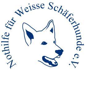 Nothilfe für weiße Schäferhunde - Sorgenkinder, Heimhunde, Nothunde