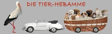 Die kostenlose App für Ammenaufzucht für Hund, Katze,Pferd und andere Tierbabys in Deutschland