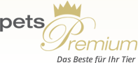 Pets Premium Futter